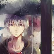 user_yw7319's profile photo
