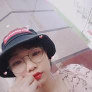 user_wmk08's profile photo