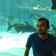 prasantha21's profile photo