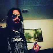 hiramk8's profile photo
