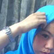 lilisfadilah's profile photo