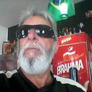 osvaldo493's profile photo