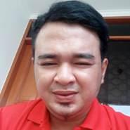 okingf4's profile photo