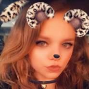 chelseaw16's profile photo