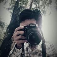 fajara171's profile photo