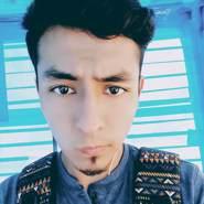 ulisesg125's profile photo