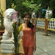 user_yruw30971's profile photo