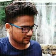 sami_killer456's profile photo