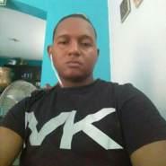 eduardop901's profile photo