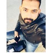 yogeshs387's profile photo