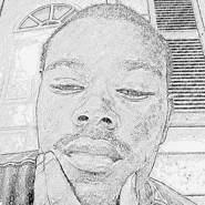 demart9's profile photo