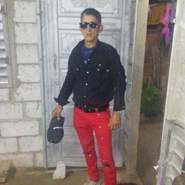 robertor1164's profile photo
