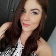 danielar477's profile photo