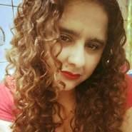 nataliag327's profile photo