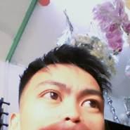 barkleyt2's profile photo