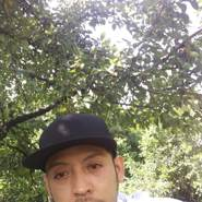 emanuell194's profile photo
