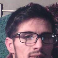 qurbino's profile photo