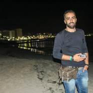user713911525's profile photo