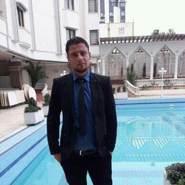 user_nf157's profile photo