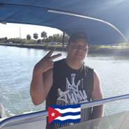 marinoc28's profile photo