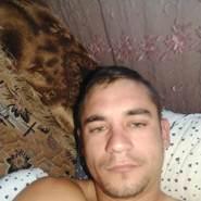 petrea36's profile photo