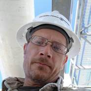 jamesc1072's profile photo