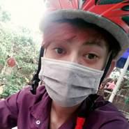 hoangn831's profile photo