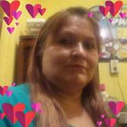 marias1014's profile photo