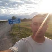 sergioi109's profile photo