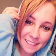 ashleyw134's profile photo