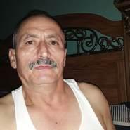 salvadorv105's profile photo