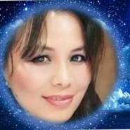 amirahjanes's profile photo