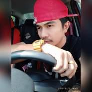 kingk1822's profile photo