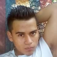 erickm642's profile photo