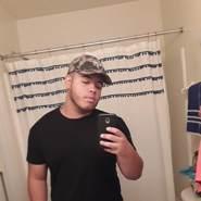 josh1029's profile photo