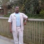 user_rivjb365's profile photo