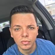 richardmendoza10's profile photo