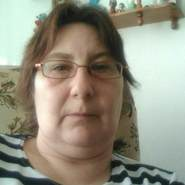 diana75413's profile photo