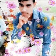 rajv8109's profile photo