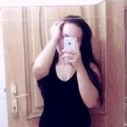 user_tjo58's profile photo