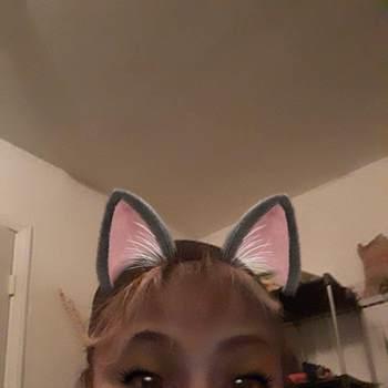 yose493_New Jersey_Single_Female