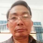trungc47's profile photo