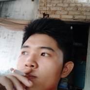 nvtm852's profile photo