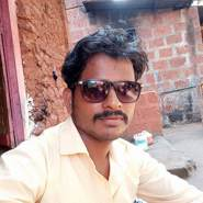 balkrishns's profile photo