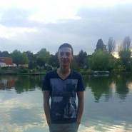 davidk929's profile photo
