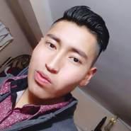 deymerj's profile photo