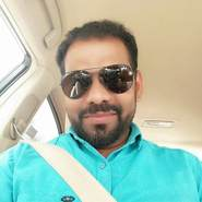 sameeram2's profile photo