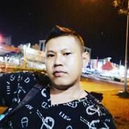 kikij137's profile photo
