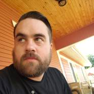 jeffreyj80's profile photo