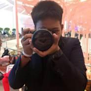 nayk679's profile photo